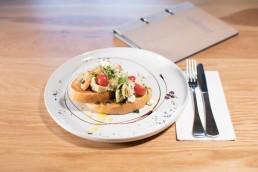 Giorgios Restaurant